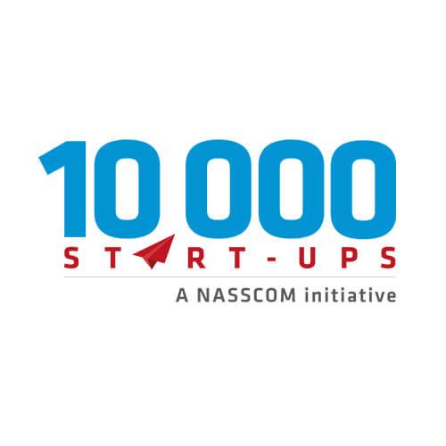 NASCOOM10000