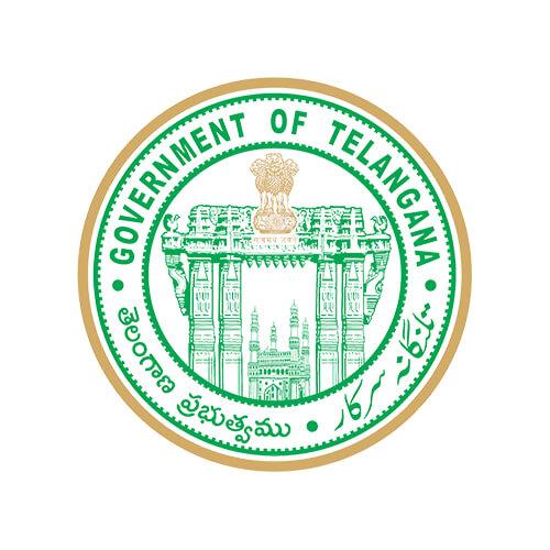 Telangana_State